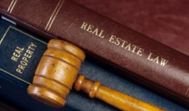 RERA – Real Estate Regulation Act
