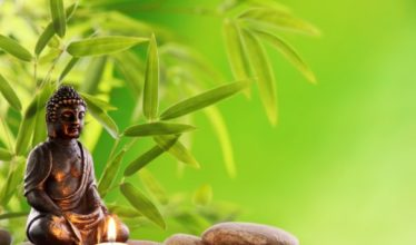 5 Feng shui tips for a happy harmonious home