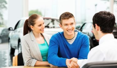 How can a Personal loan fulfil your Dream?