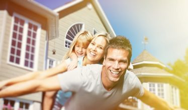 Benefits of buying a home close to schools