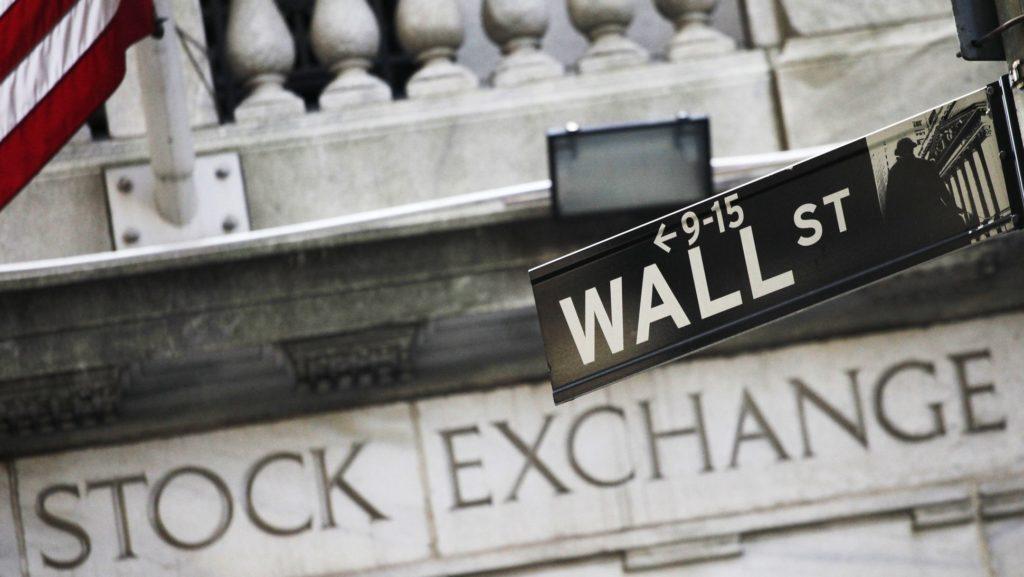 Public Equities