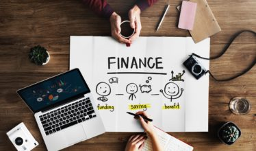 Do You Know About These Seven Different Types of Personal Loans?