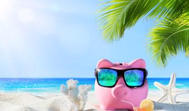 Travel Loan To Explore Your Dream Destination
